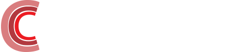 Colby Coe Construction Logo